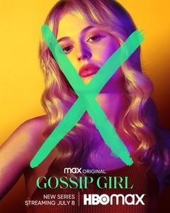 Gossip-Girl-Audrey.jpg