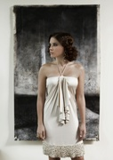 София Буш (Sophia Bush) L.A. Direct Photoshoot 2009 (15xHQ) MEYLMC_t